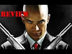 Hitman 2007 Movie In Hindi 33 Peatix