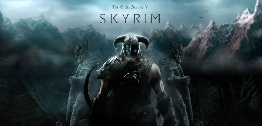 Skyrim Legendary Edition Mac Free Download
