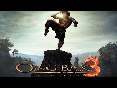 Ong Bak 3 Full Movie In Hindi Dubbed Hd Download Peatix