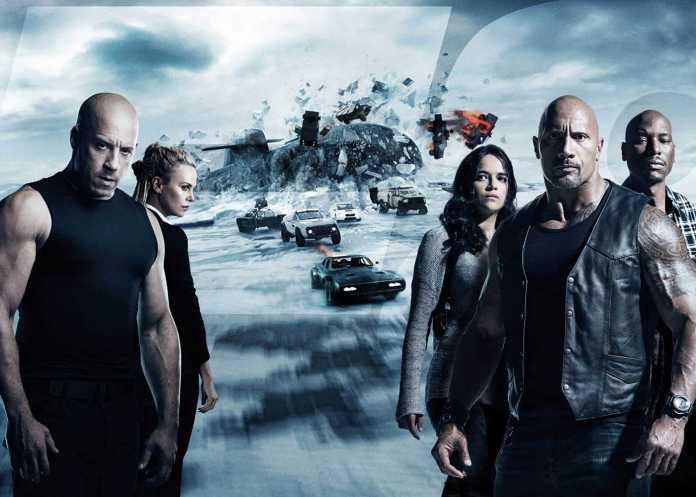Fast And Furious 1 Full Movie In Hindi 17 Peatix