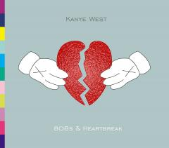 kanye west 808s and heartbreak album free mp3 download