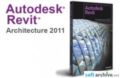 autodesk revit architecture 2011 free download full version
