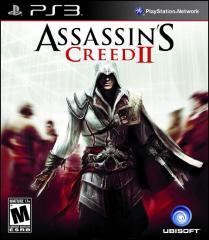 Assassins Creed Ps2 Iso Peatix