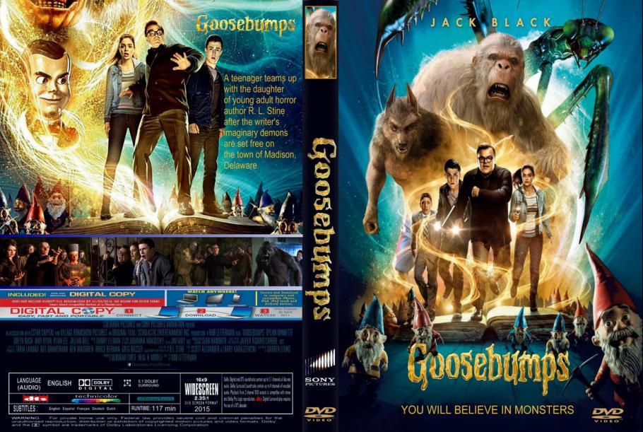 tamil hd movies 1080p blu ray free download youtube