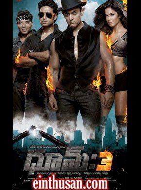Dhoom 3 Film Download Telugu Peatix