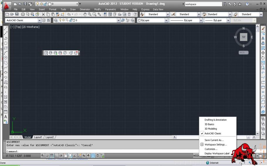 Autodesk 2012 download