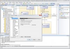 Telecharger Poweramc Windows 7 32 Bit Iso Download Peatix