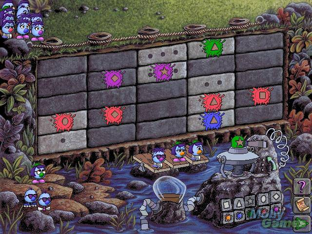logical journey of the zoombinis free download mac