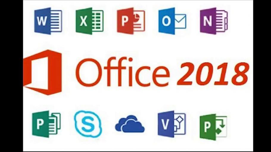 Microsoft Office Utorrent