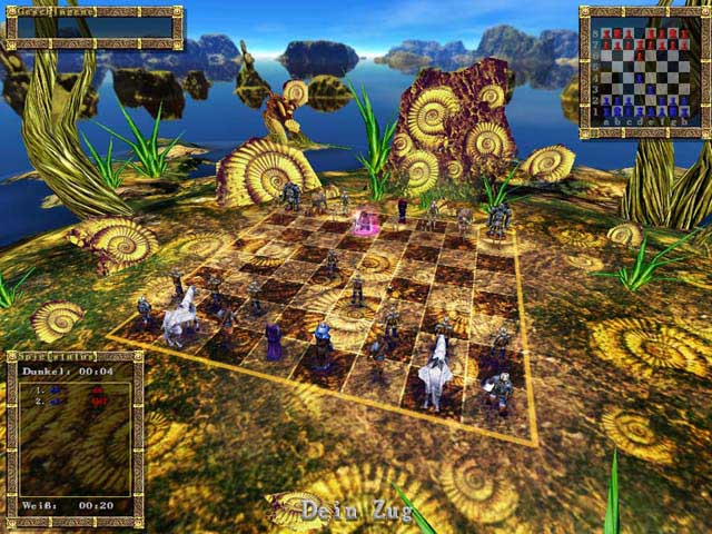 war chess game for pc free download