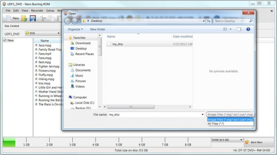 Nero 5 5 Express Update Serial Key Peatix