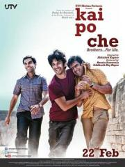 kai po che movie free download mp4