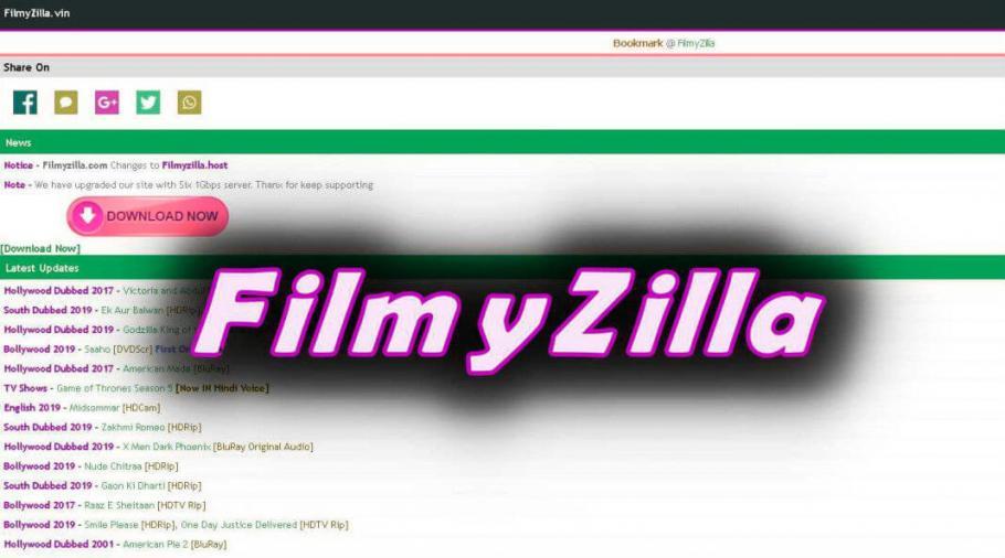 Scary Movie In Hindi 720p 387 Peatix