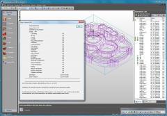 free download autodesk maya 2012 full version 32 bit