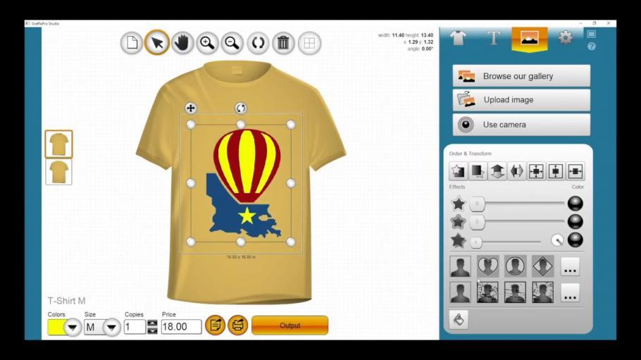Graffix Pro Studio Free Download Peatix