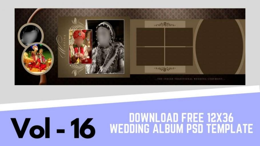 Karizma Album 12x36 Psd Wedding Background Free Download Peatix