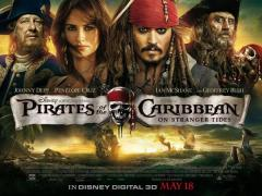 pirates of the caribbean 5 watch online free in hindi