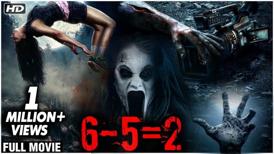 Scary Movie All Parts In Hindi 720p Kickass Peatix