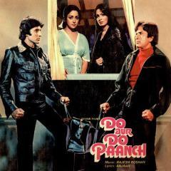 Do Aur Do Paanch Hindi Full Movie Mp4 Download Peatix