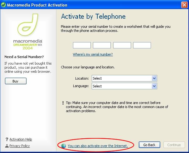 Macromedia Freehand 10 Free Filehippo