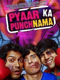 Punchnama torrent 2 kickass movie pyaar ka download Pyaar Ka