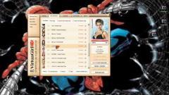 free download virtual girl hd 2.6 full version crack