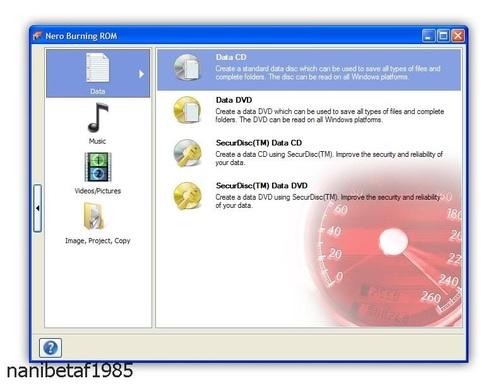Portable Nero 8 3 2 1 Burning Rom Serial Key Keygen Peatix