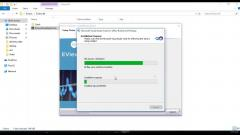 eviews 7 free download full version crack