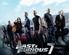 Fast And Furious 8 Full Movie In Hindi Online 720p Filmyzilla