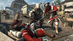 Assassins Creed Iii Ultimate Edition Ver 1 06 Repack Mr Dj Peatix