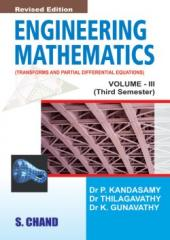 mathematical methods by s chand pdf free download