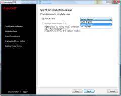 Autocad 2010 Crack 64 Bit Free Download Deutsch | Peatix