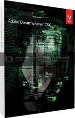 Photoshop Cs5 Keygen Mac