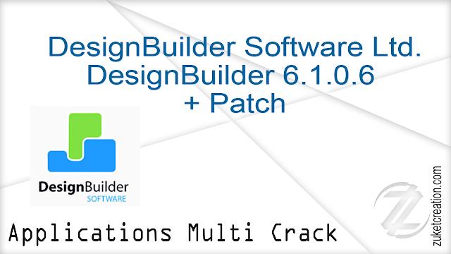 Design Builder Software Crack Download Peatix