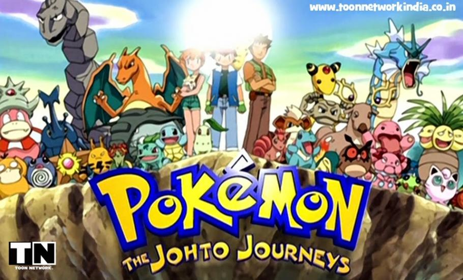 Pokemon Movie In Hindi Download Kickass 80 Peatix