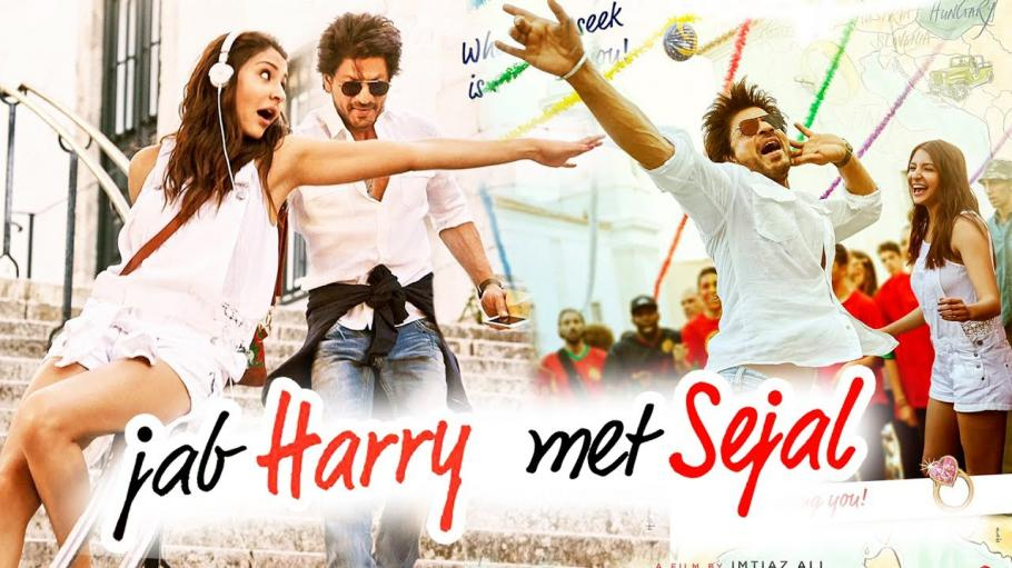 when harry met sejal watch online free