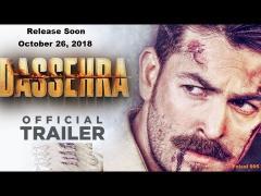 Dussehra Movie Download In Hindi Dubbed Free Peatix