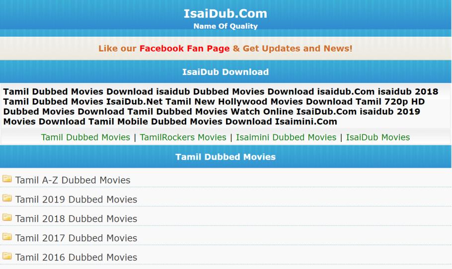 Sultan Tamil Dubbed Movie Free Download Torrent | Peatix
