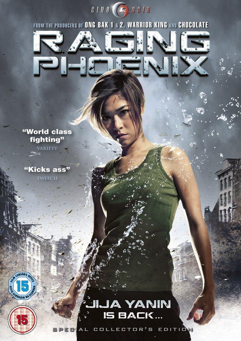 Hd Online Player Raging Phoenix Full Movie Download Peatix