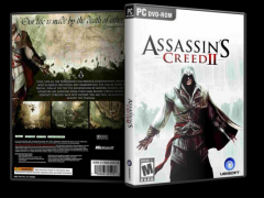 Assassin S Creed 2 Pc Iso Crack Peatix