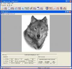 3 photograv PhotoGraV 3.0