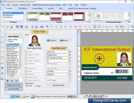 Acme Id Card Maker Free Download Full Cracked Peatix
