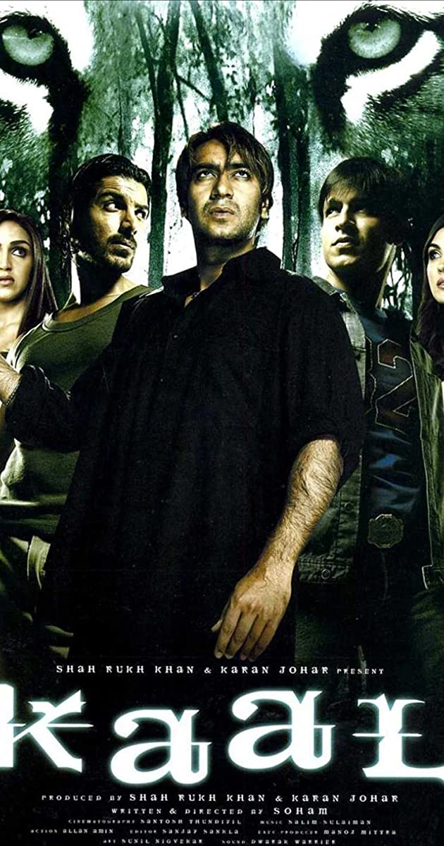 Kaal Full Movie In Hindi Torrent 720p Peatix