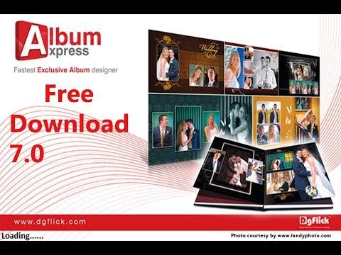 Album Express 4 0 Crack Peatix