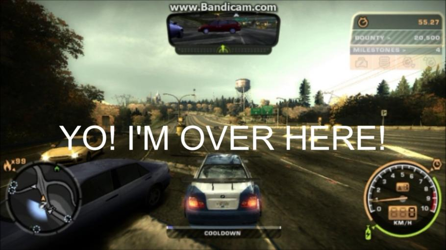 Need For Speed Nfs Most Wanted Black Edition Repack Repack Peatix