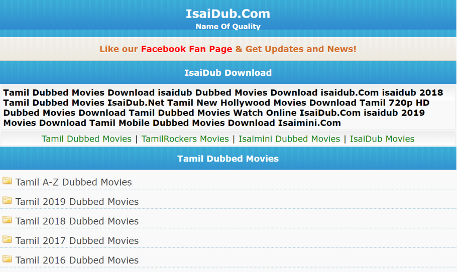 Tomb Raider English 2 Tamil Dubbed Movie Free Download Mp4 Peatix