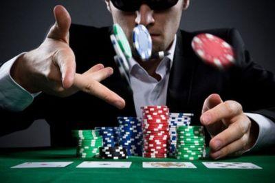 Download Bot Poker88 Peatix