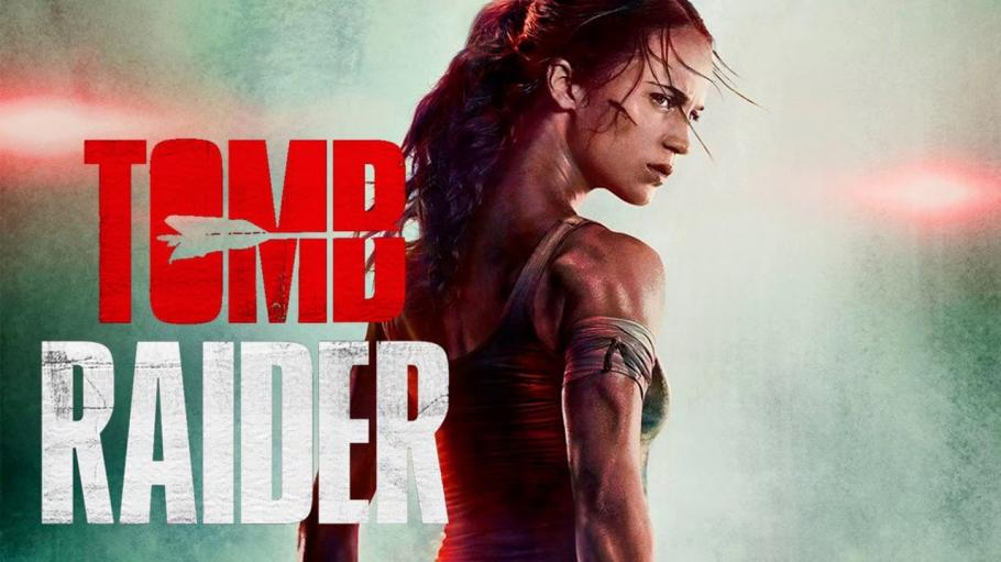 Tomb Raider English In Hindi Dubbed Torrent Peatix