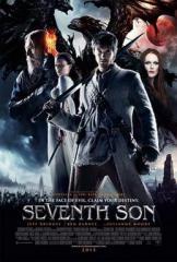 Eragon 2 Full Movie In Hindi Dubbed Free Downloadinstmank Peatix