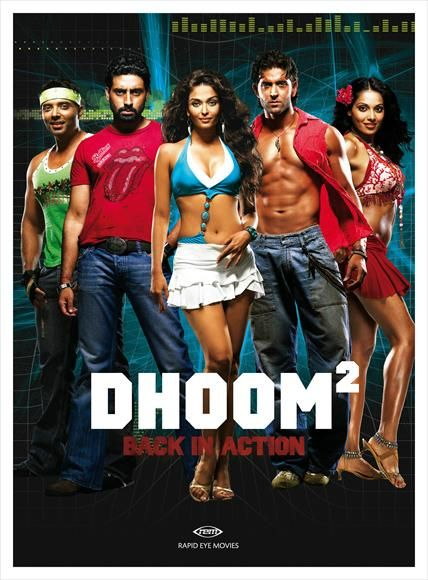 Dhoom 2 Tamil Movie Online Hd Download Peatix